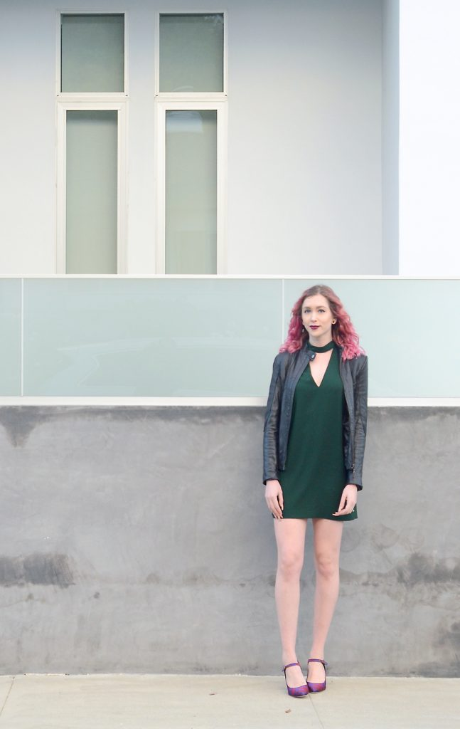 Why I'm Not Ashamed of Getting Cosmetic Enhancements with Los Angeles Cruelty-Free Beauty Blogger, Emily Wolf Beauty.