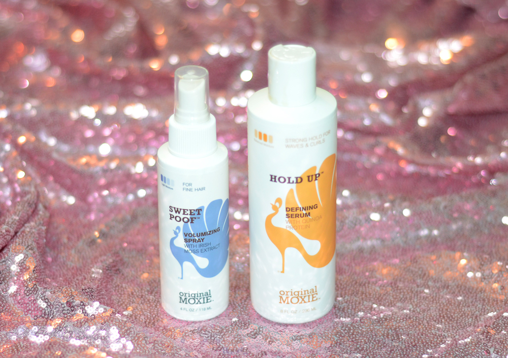 How I Keep My Colored Curly Hair Healthy from Los Angeles Cruelty-Free Beauty Blogger, Emily Wolf Beauty.