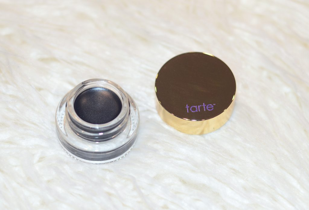 tarte clay pot black