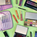$450 Makeup Giveaway – Urban Decay, Too Faced & Kat Von D