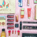 Makeup Giveaway – Urban Decay, Sigma, Pacifica & More!