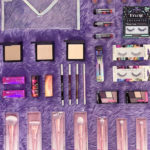 HUGE $450 MAKEUP GIVEAWAY – URBAN DECAY, IT COSMETICS & MORE