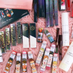 $1000 GIVEAWAY – Cash, Makeup, & Skincare