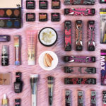 Cruelty Free Makeup Giveaway – Urban Decay, It Cosmetics, Pacifica & More